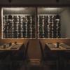 Photo restaurant intérieur 002