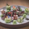 Plat restaurant Zuem Ysehuet 002
