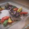 Plat restaurant Zuem Ysehuet 004