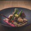 Plat restaurant Zuem Ysehuet 005