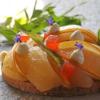 Plat restaurant Zuem Ysehuet 010