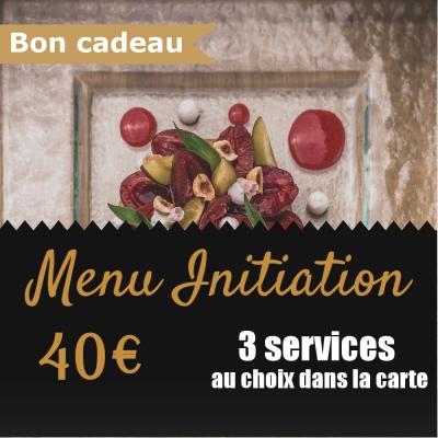 bon-cadeau-menu-1