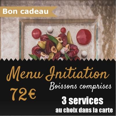 bon-cadeau-menu-2