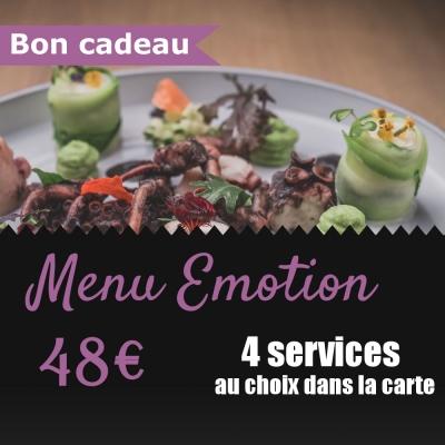 bon-cadeau-menu-3