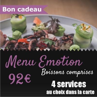 bon-cadeau-menu-4