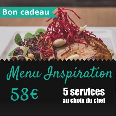 bon-cadeau-menu-5