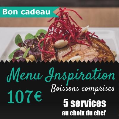 bon-cadeau-menu-6